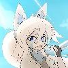 GreatKitsune50's avatar