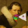 GreatKyn's avatar
