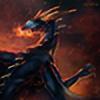 Greatmar2's avatar