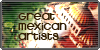 GreatMexicanArtists's avatar
