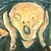 GreatMun's avatar
