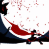 greatone290's avatar