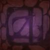 greatpham's avatar