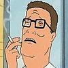 GreatPikminFan's avatar