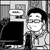 greatpunch10's avatar