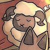 GreatRam's avatar