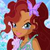 GreatSecretxD's avatar