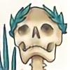 GreatShinigami's avatar