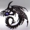greatshoyru's avatar