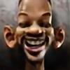 GreatSimple's avatar