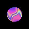 GreatSkittle's avatar