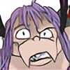 GreatSoul's avatar