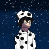 GreatThouArtOffical's avatar