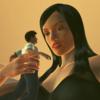 GreatTimeStoryGTS's avatar
