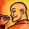 greatwuff's avatar