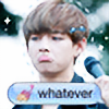greatyu's avatar