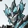 GreayKey's avatar