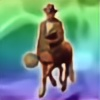 grebenru's avatar