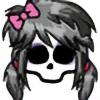 greblena's avatar