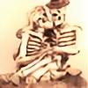 grebo18's avatar