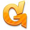 grebtech's avatar