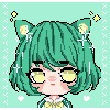 grechaloveyou's avatar