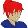 Grechethslittleangel's avatar