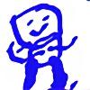 grechko55's avatar