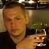 grechuta's avatar