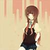GRECIA817's avatar
