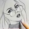 greder33's avatar