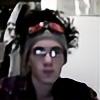 gredgar's avatar