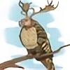 Gredinia's avatar