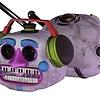 Gredythes's avatar