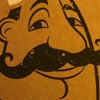 GREE-C's avatar