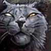 greeb0's avatar