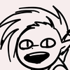 Greebee's avatar