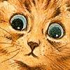 GreeboArt's avatar