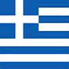 Greece-fan-Hetalia's avatar