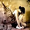 Greecian-chick's avatar