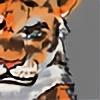 GreedHyogi's avatar