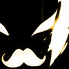 GreedMaster-H's avatar