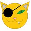 GreedMore's avatar