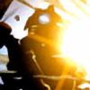Greedo-kun's avatar