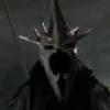 Greedry's avatar