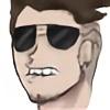 GreedsUltimateSheild's avatar
