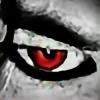 GreedXIII's avatar