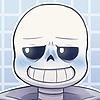 greedycat520's avatar