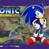 greedycyrus's avatar