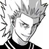 GreedyJim's avatar